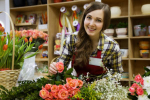 employee appreciation improves employee engagement which increases customer loyalty