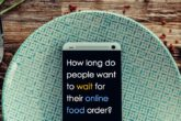 seelevel hx food on demand and mobile ordering reports