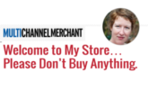 SeeLevel HX ceo lisa van kesteren speaks at the multichannel merchant