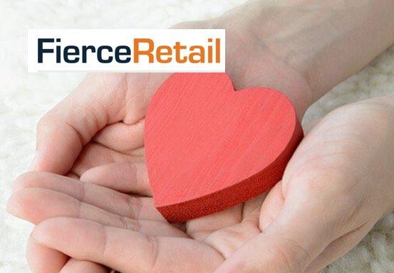 seelevel hx and fierce retail