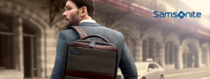 seelevel hx mystery shopping services help samsonite