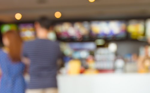 understand the customer journey with mystery shopping company seelevel hx