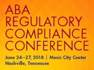 SeeLevel HX attends aba regulatory compliance conference