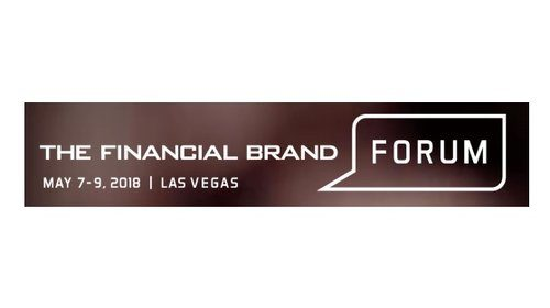 SeeLevel HX attends the financial brand forum