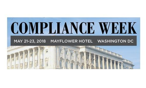 SeeLevel HX takes part in compliance week