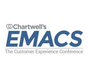 SeeLevel HX attends Chartwell's EMACS