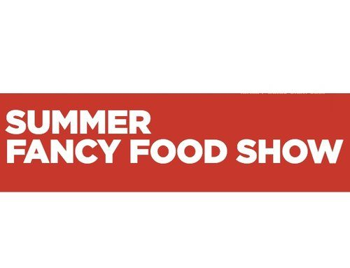 SeeLevel HX attends the summer fancy food show