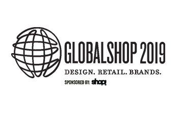 SeeLevel HX attends Global Shop 2019