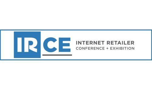 SeeLevel HX attends the irce internet retailer conference and exhibition