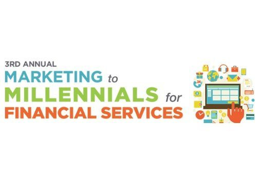 SeeLevel HX attends the marketing to millennials for financial services conference