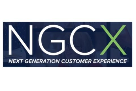 SeeLevel HX attends the Next Generation Customer Experience Conference