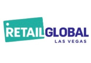 SeeLevel HX attends Retail Global in Las Vegas