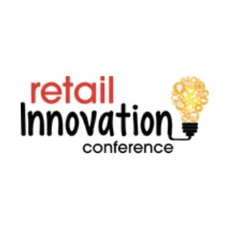 SeeLevel HX attends the retail innovation conference