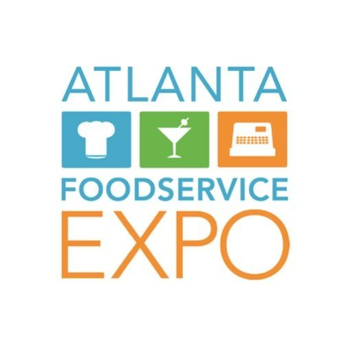 SeeLevel HX attends the Atlanta Foodservice Expo