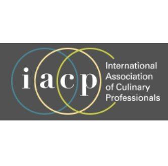SeeLevel HX attends IACP