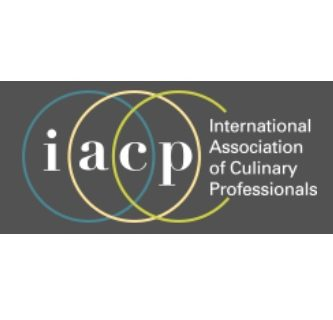 SeeLevel HX attends IACP