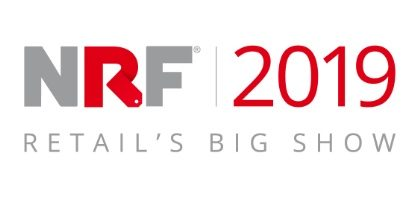 SeeLevel HX attends NRF's Retail Big Show