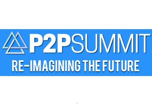 SeeLevel HX attends the p2p Summit