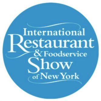 SeeLevel HX attends Restaurant Foodservice Show