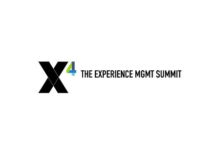 SeeLevel HX attends the experience mgmt Summit