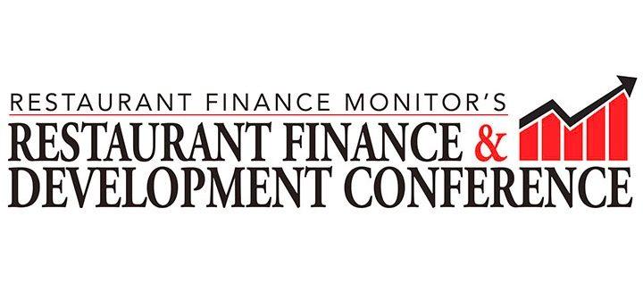 restaurant-finance-development