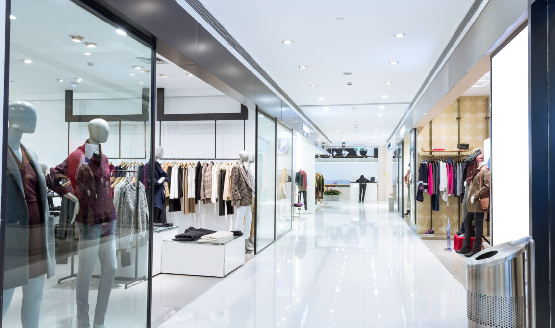 Understand your customers in the retail industry with mystery shopping company SeeLevel HX