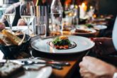 8 Benefits of Mystery Shopping for Your Restaurant