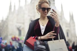 How Does Mystery Shopping Work
