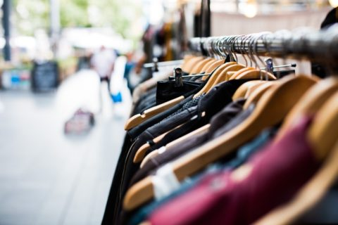 mystery shopping retail