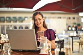 What is an Omni-Channel Customer Experience