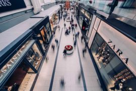 Why Mystery Shopping is Important in Retail Marketing