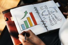 7 Ways to Create and Improve Your Customer Experience Strategy