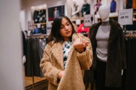 Ways to Use Mystery Shopping to Improve your Business