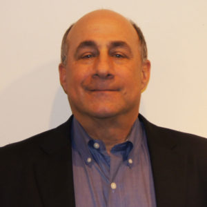 SeeLevel HX Senior Advisor Larry Baily