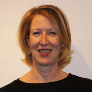 SeeLevel HX CEO Lisa van Kesteren