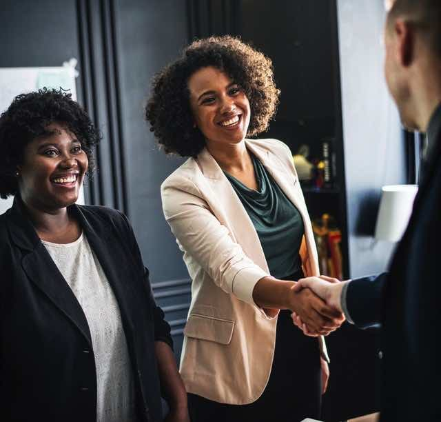 What Makes a Great Customer Experience