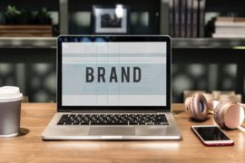 Do You Know What Customers Are Saying About Your Brand