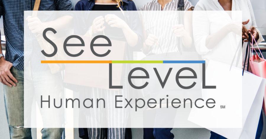Become a secret shopper with SeeLevel HX