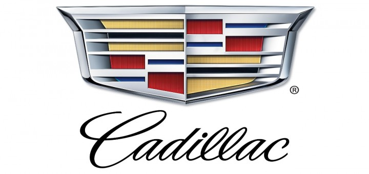 conduct cadillac mystery shops for seelevel hx