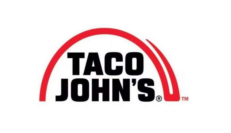 become a seelevel hx mystery shopper for taco johns