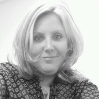 mystery shopping company SeeLevel HX project manager Amber Sisson