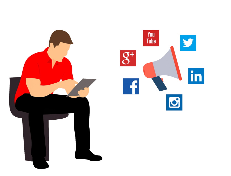 align your products and services with customer expectations using social media monitoring services from SeeLevel HX