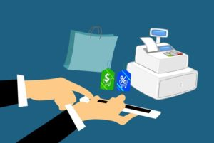 contactless payment improves convenience for customers