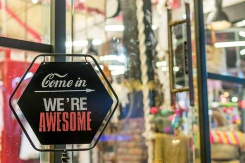 How an Awesome Customer Experience Can Drive Referrals
