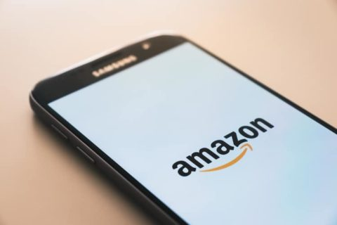 Can your Retail Brand Compete with Amazon thanks to Customer Experience